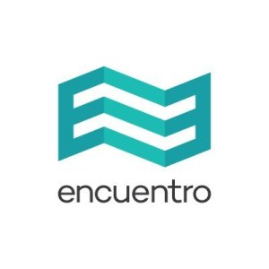 Lee más sobre el artículo Canal Encuentro presenta programación especial dedicada al 25 de Mayo