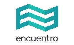 Canal Encuentro estrena «Viajeros, ciencia adentro»