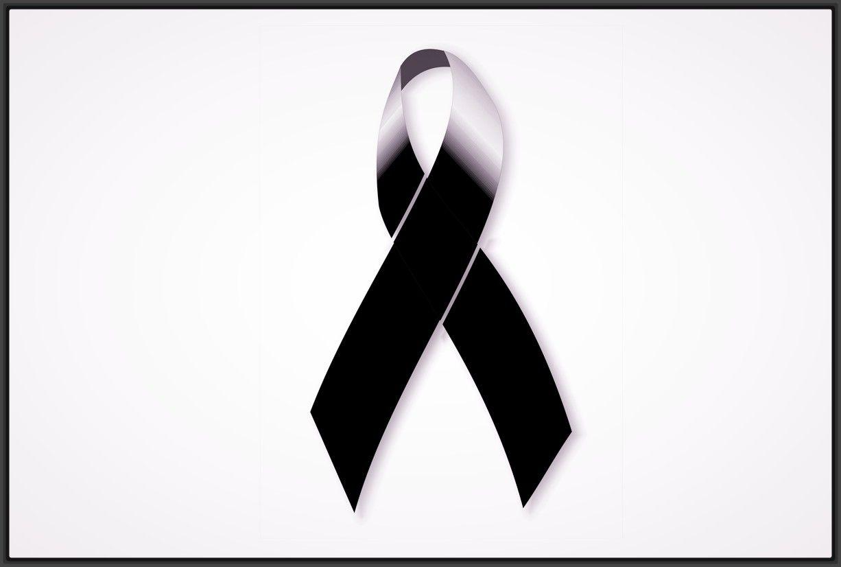 En este momento estás viendo Nuestras condolencias a la compañera Soraya
