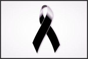 Lee más sobre el artículo Nuestras condolencias a la compañera Soraya