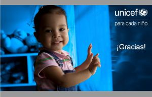 Lee más sobre el artículo La pobreza y la desigualdad de niñas, niños y adolescentes en la Argentina