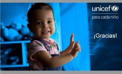 La pobreza y la desigualdad de niñas, niños y adolescentes en la Argentina