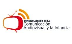 El CONACAI reafirma su compromiso con la protección de los derechos comunicacionales de las infancias