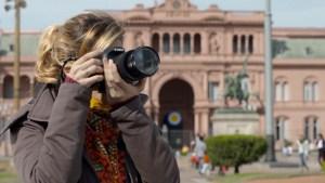 Lee más sobre el artículo Contar presenta Argentina en pandemia, Las palomas y las bombas