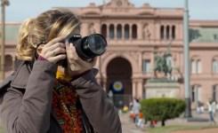 Contar presenta Argentina en pandemia, Las palomas y las bombas