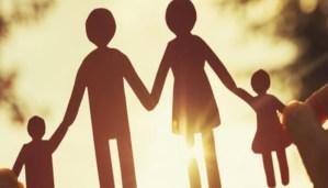 Lee más sobre el artículo COVID-19: Nuevas guías con recursos para acompañar a las familias
