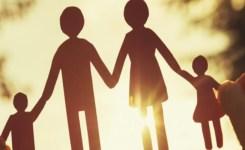 COVID-19: Nuevas guías con recursos para acompañar a las familias