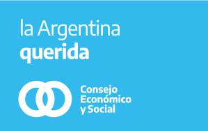 Lee más sobre el artículo Consejo Económico y Social