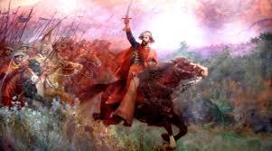 En este momento estás viendo Güemes: el héroe gaucho que está sólo y sigue esperando