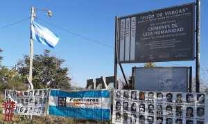 Lee más sobre el artículo Dictadura: Encontraron los restos de un docente privado desaparecido