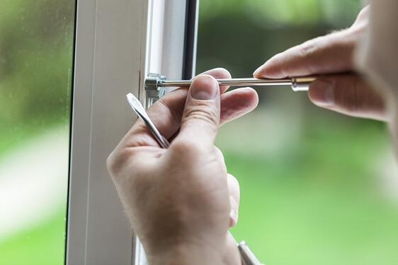 double-glazing-repair-corby