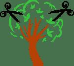 Сады Беларуси