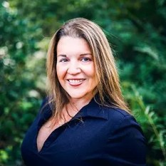 workers comp attorney Heather D. Froy
