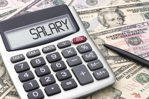calculate wages workers' comp