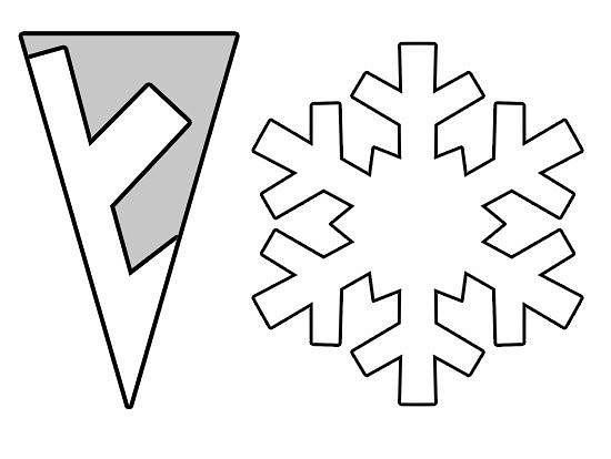 Salji salji mudah