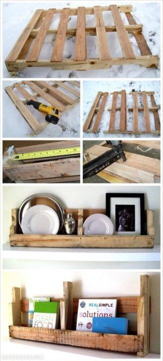 Handmade Home Decor Ideas Pinterest