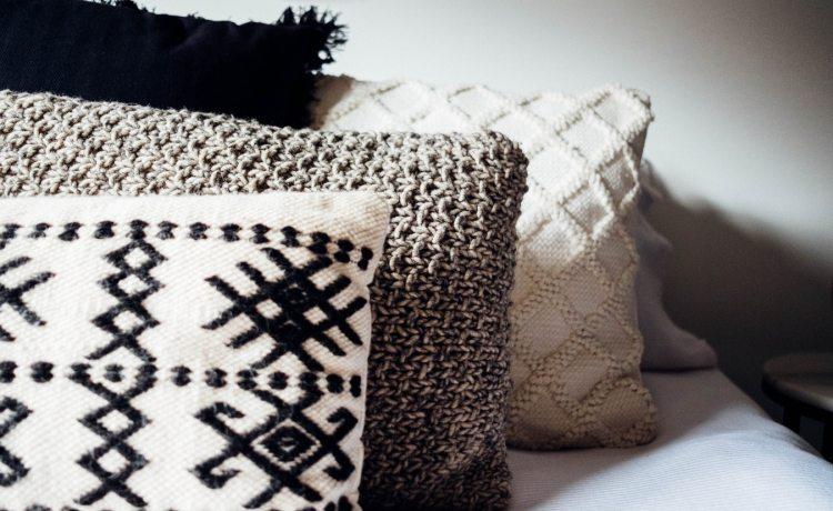 Klasyczny minimalizm czy skandynawski maksymalizm - co wybierzesz do Twojego domu