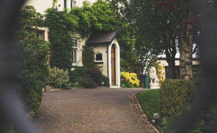 Kolejne podwyżki cen mieszkań, a z nimi coraz mniej nabywców