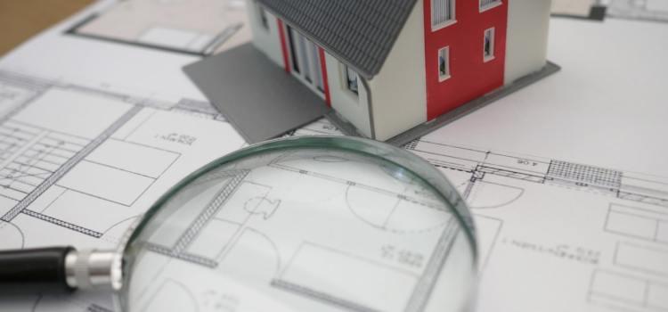 Budowa domu jednorodzinnego - jak wybrać idealny projekt