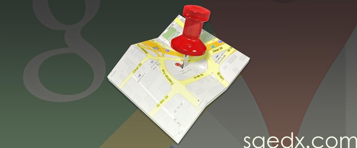 Why you need local SEO services?  Tips for Local SEO