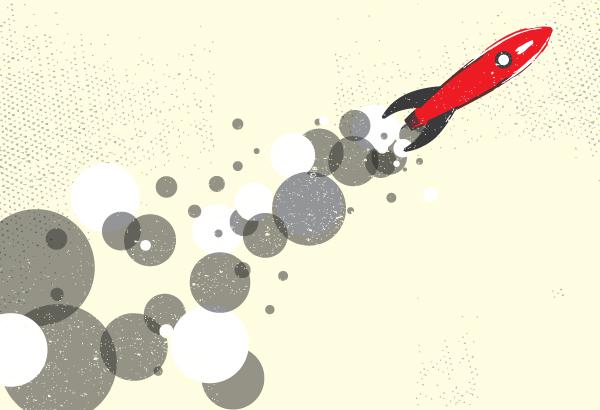 rocket_blast
