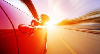 Auto Care Blogs - Knowing More About Your Car and How to Maintain It