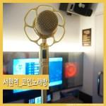 코인노래방_서현역       [악쓰는하마]