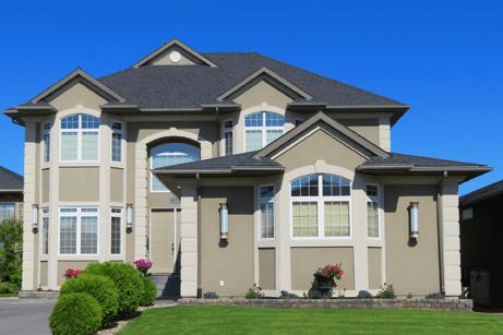 아파트 단독주택 매매 임대