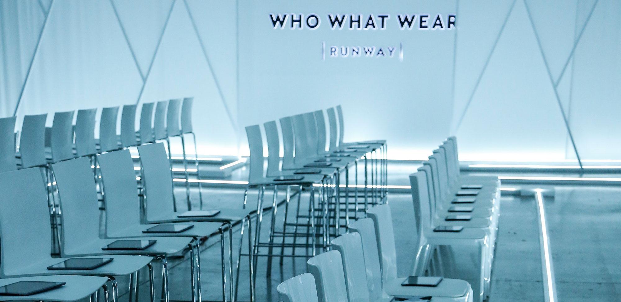 www-runway-4