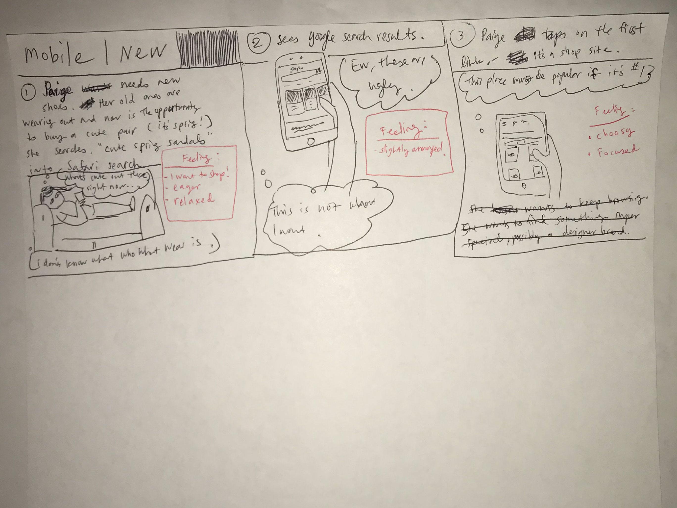 6_Storyboard_new