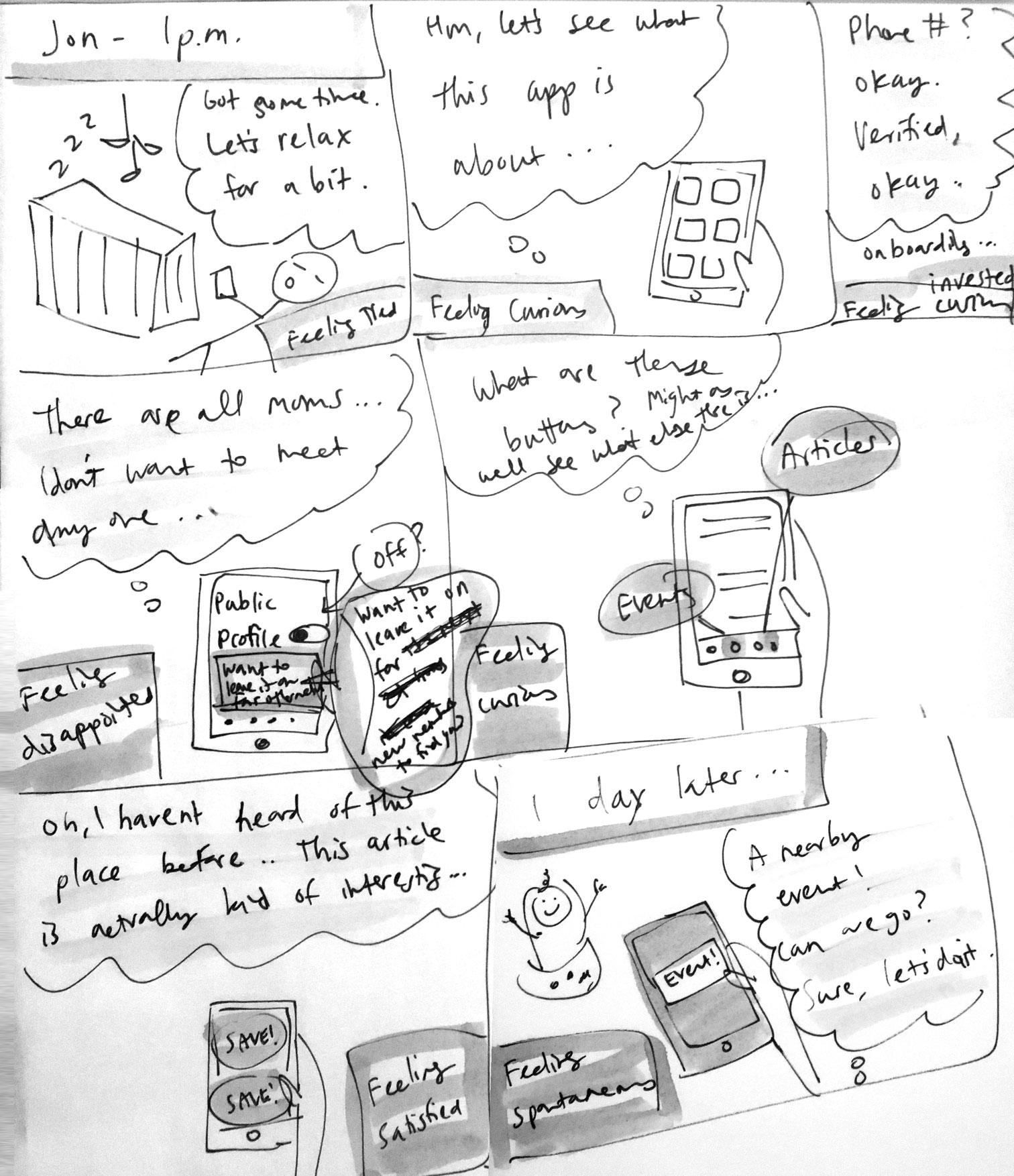 Storyboards-jon