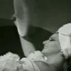 【動画紹介】Loli Flores – Guajira