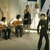 【動画紹介】Familia Fernandez – Solea Por Bulerias