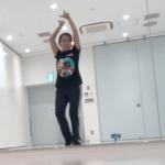 【ソレア】練習記(10)