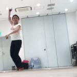 【シギリージャ】練習記(13)