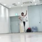【カンティーニャス】シレンシオ部分の練習