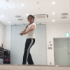 【シギリージャ】練習記(14)
