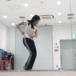 【アレグリアス】練習記(6)