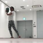 【アレグリアス】練習記(8)