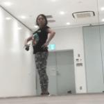 【タラント】練習記(6)