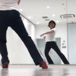 【ハレオ】練習記録(1)
