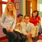スペイン滞在記2020 – ㉑ スペイン語初級者におすすめのドラマ「Extr@」