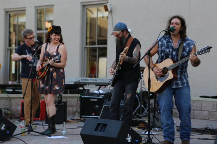 2014-06-14 Music Nite Dolly Rockers 084