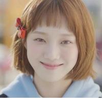 女優イソンギョンのナムジュヒョクとのインスタ!モデル時代の顔が違う?