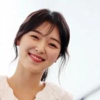 チョウリ韓国女優プロフィール&インスタ!熱愛彼氏情報と美肌の秘訣は?