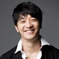 韓国俳優・歌手アレックスの結婚&プロフィール!インスタはある?