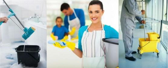 شركة-تنظيف-بالدمام
