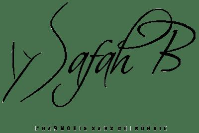 logo_safah_b