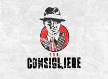25K Consigliere Mp3 Download Safakaza