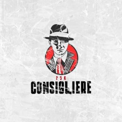 25K Consigliere Mp3 Download Safakaza